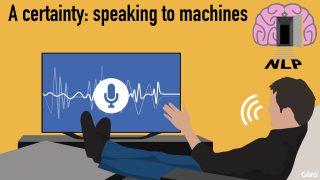 artificial-intelligence-robo-advisors-future-financial-services-gerd-leonhard-futurist-presenation-037