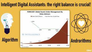 artificial-intelligence-robo-advisors-future-financial-services-gerd-leonhard-futurist-presenation-052