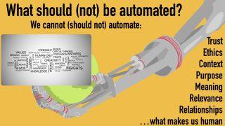 artificial-intelligence-robo-advisors-future-financial-services-gerd-leonhard-futurist-presenation-057