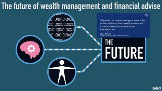 artificial-intelligence-robo-advisors-future-financial-services-gerd-leonhard-futurist-presenation-065