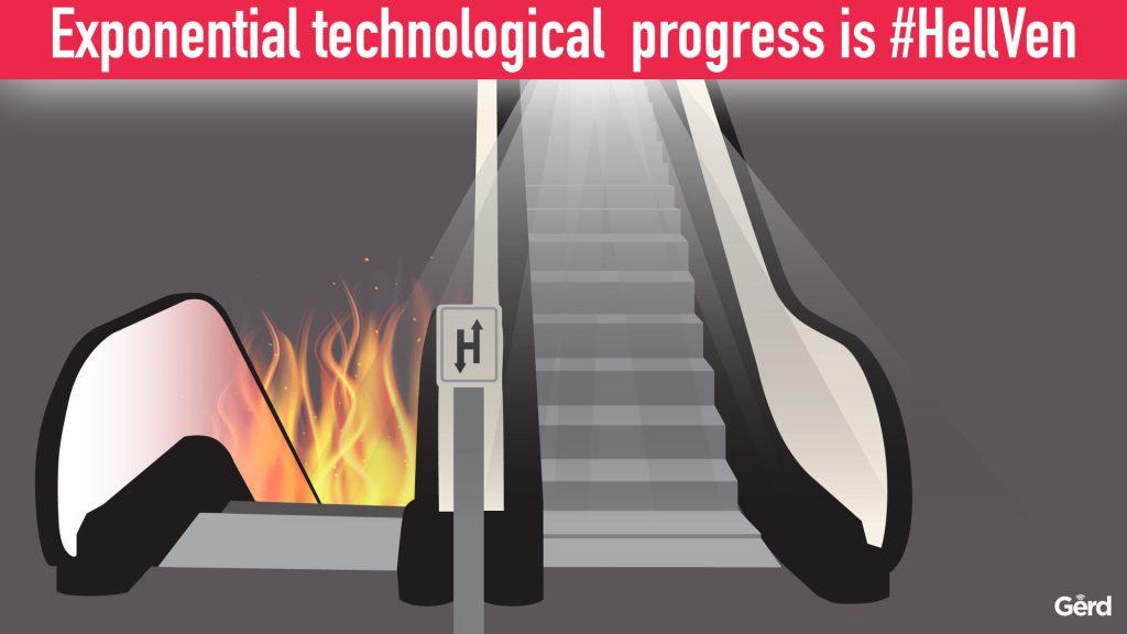 exponential-technological-change-futurist-gerd-leonhard-005