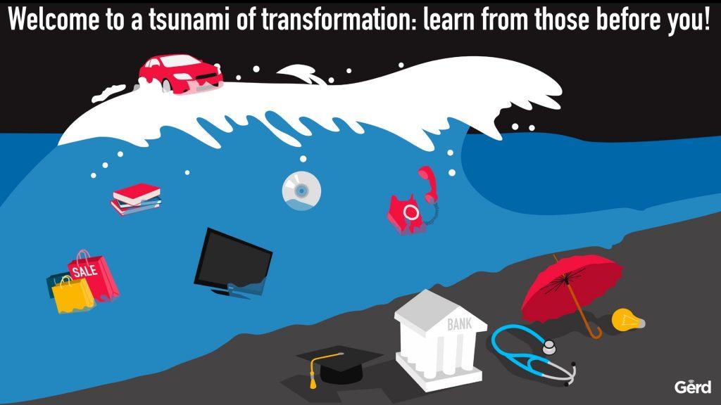 exponential-technological-change-futurist-gerd-leonhard-006