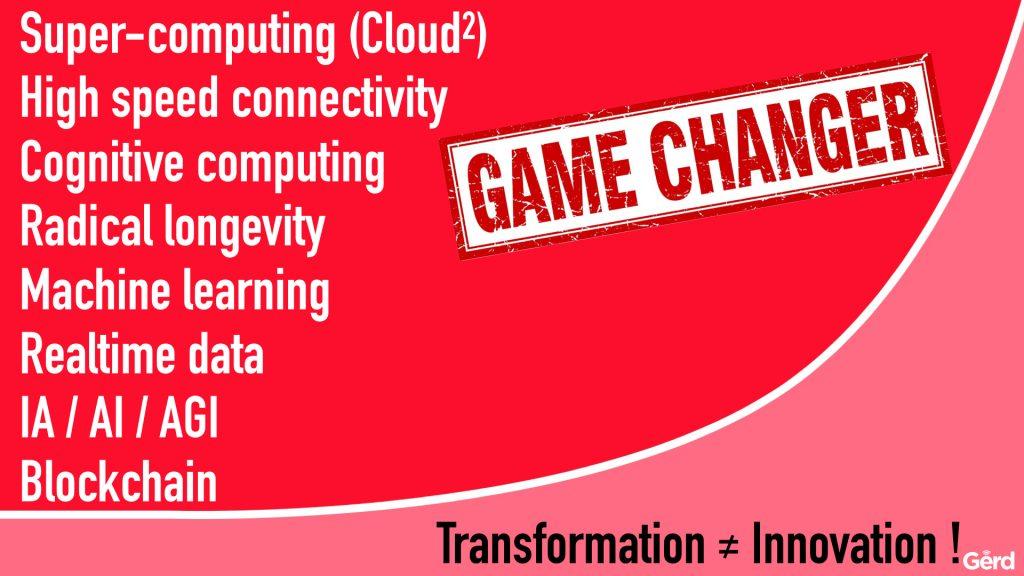 exponential-technological-change-futurist-gerd-leonhard-007