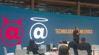 sibos-tfs-live-img_4025