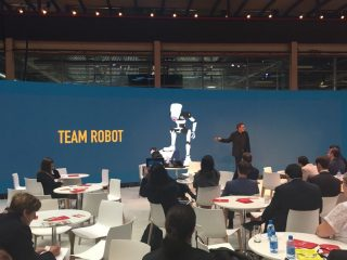 sibos-tfs-live-img_4024