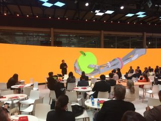 sibos-tfs-live-img_4027