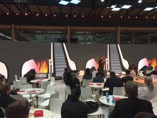 sibos-tfs-live-img_4036