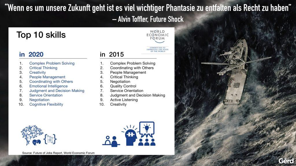 digitale-revolution-dpk-msft-bremen-gerd-leonhard-public-036