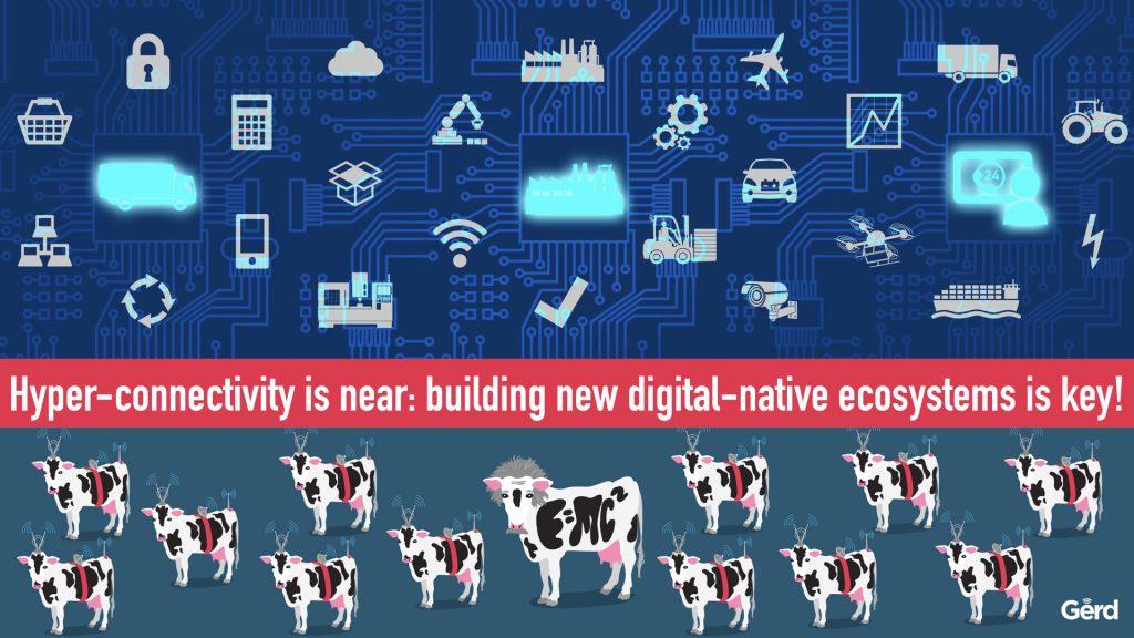 digital-transformation-megatrends-the-next-5-years-futurist-gerd-leonhard-shared-publlic-005