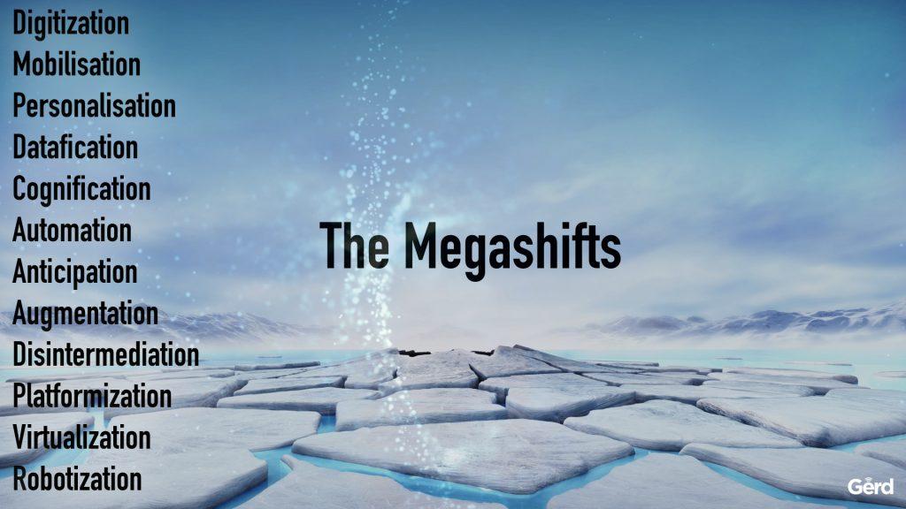 digital-transformation-megatrends-the-next-5-years-futurist-gerd-leonhard-shared-publlic-008
