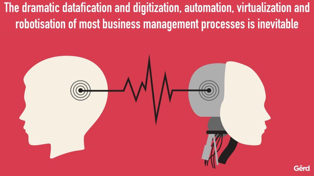 digital-transformation-megatrends-the-next-5-years-futurist-gerd-leonhard-shared-publlic-012