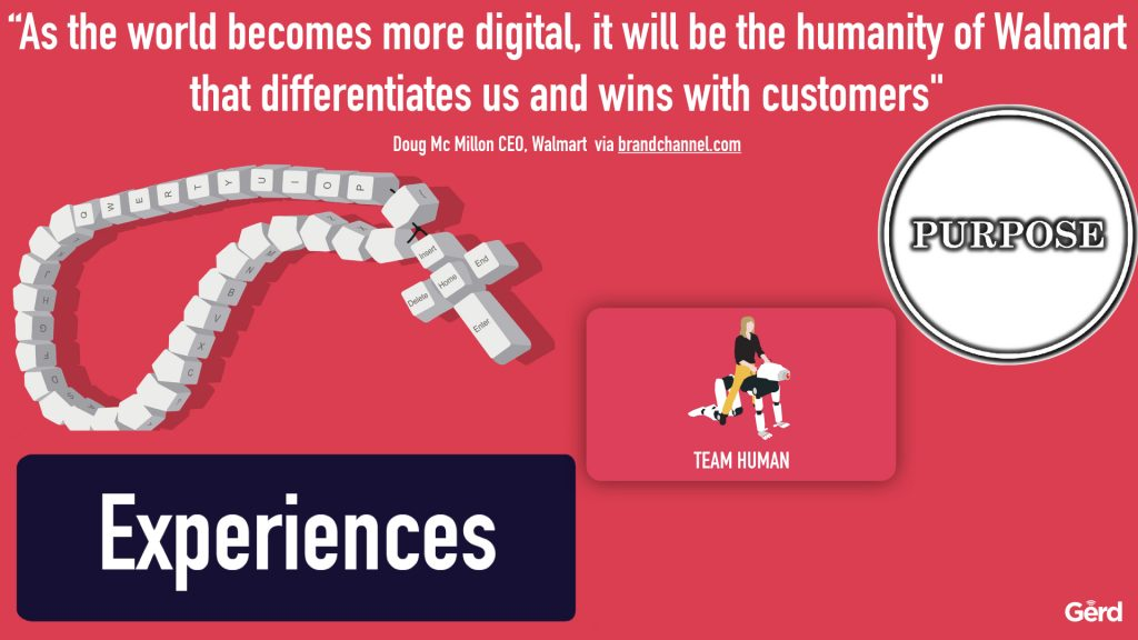 digital-transformation-megatrends-the-next-5-years-futurist-gerd-leonhard-shared-publlic-019