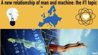 future-of-technology-and-humanity-iapp-2016-futurist-speaker-gerd-leonhard-public-012
