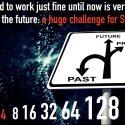 the-future-of-the-digital-economy-csem-zrh-2016-gerd-leonhard-public-011