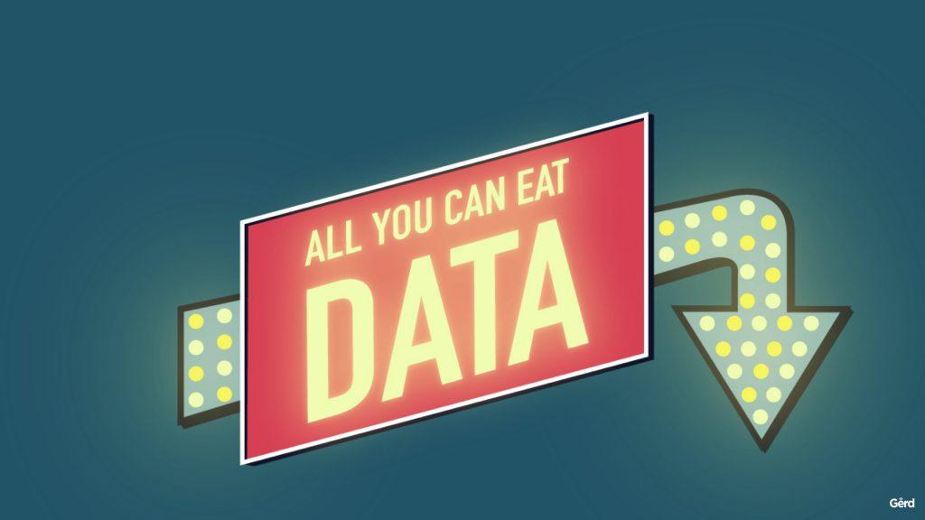 digital-obesity-gerd-leonhard-futurist-technology-humanity-003