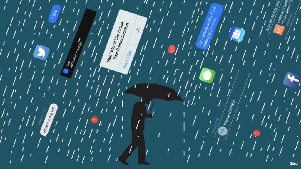 digital-obesity-gerd-leonhard-futurist-technology-humanity-006