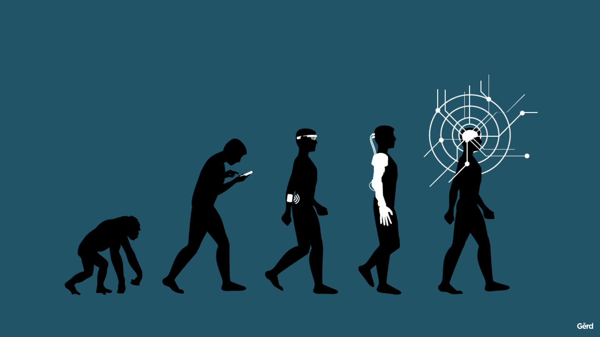 technology humanity obesity digital future gerd leonhard anorexia analogue welcome futurist expanded excerpt far take