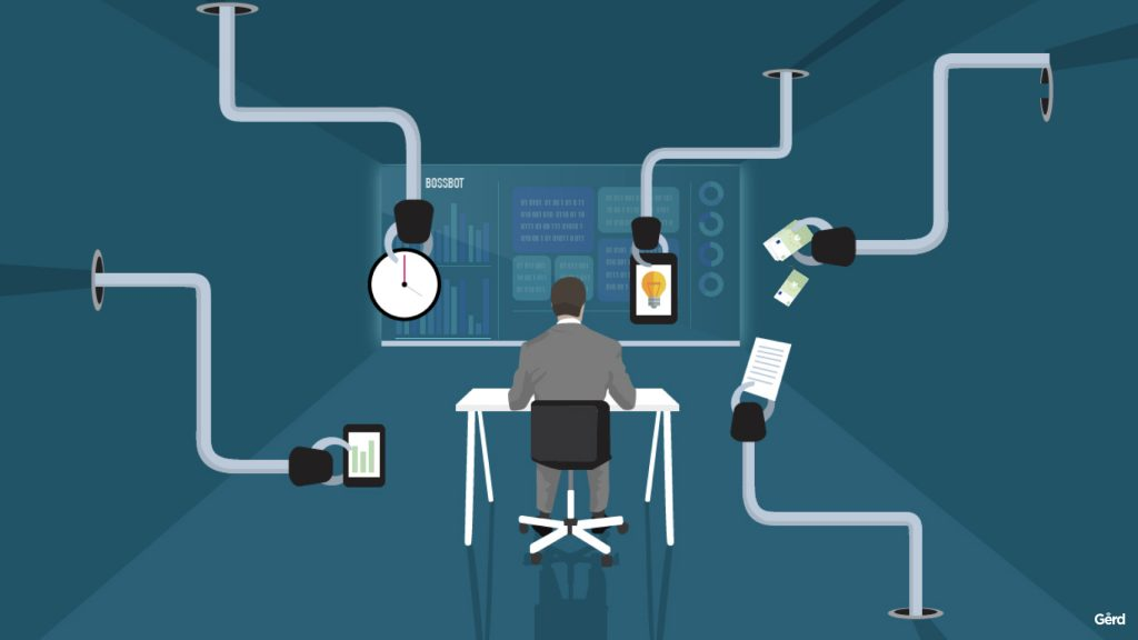 digital-obesity-gerd-leonhard-futurist-technology-humanity-010