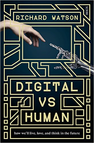 digital-vs-human-book-51jw1ij9x3l-_sx325_bo1204203200_