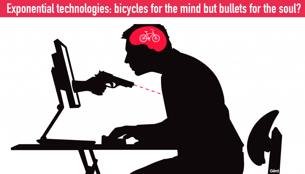 technology-bicycles-for-the-mind-but-bullets-for-the-soul-gerd-leonhard-futurist-techvshuman