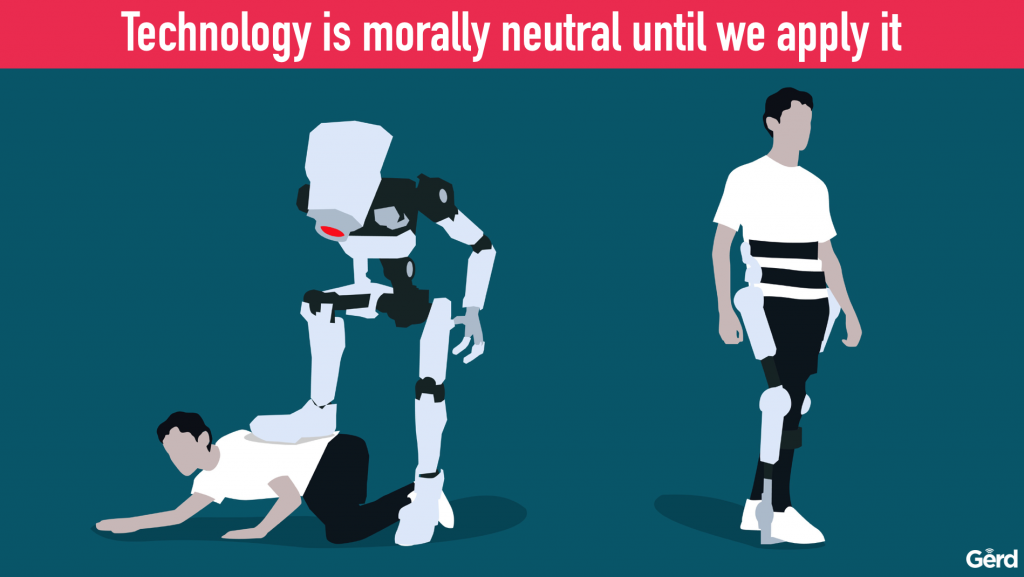 technology-morally-neutral-tvh-gerd-leonhard