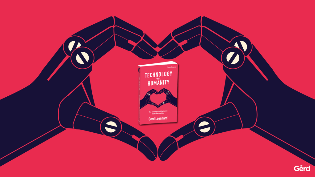 technology-vs-humanity-robot-heart-book-gerd-leonhard-tvh-top