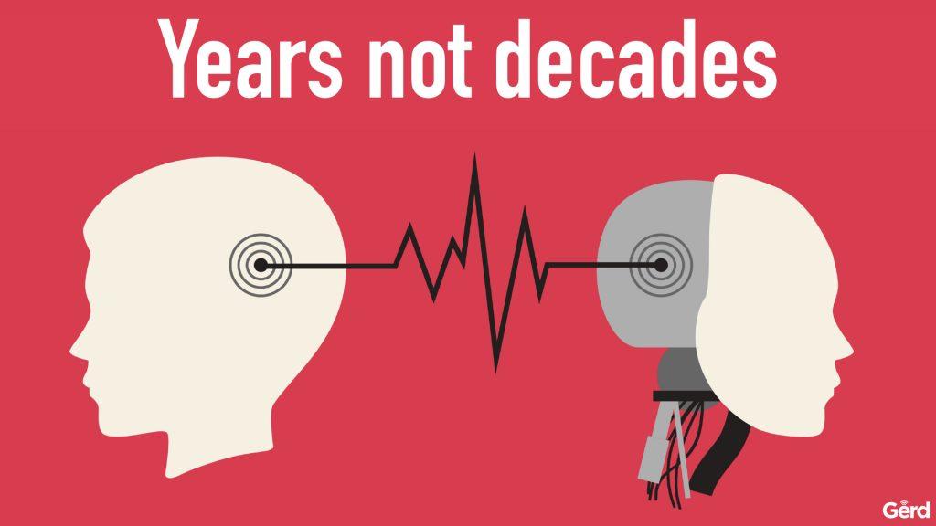10-years-into-the-future-gerd-leonhard-technology-humanity-futurist-021