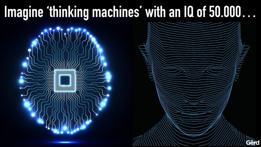 10-years-into-the-future-gerd-leonhard-technology-humanity-futurist-028