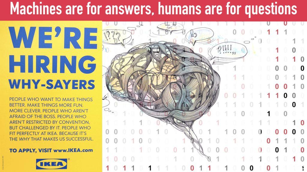 10-years-into-the-future-gerd-leonhard-technology-humanity-futurist-043