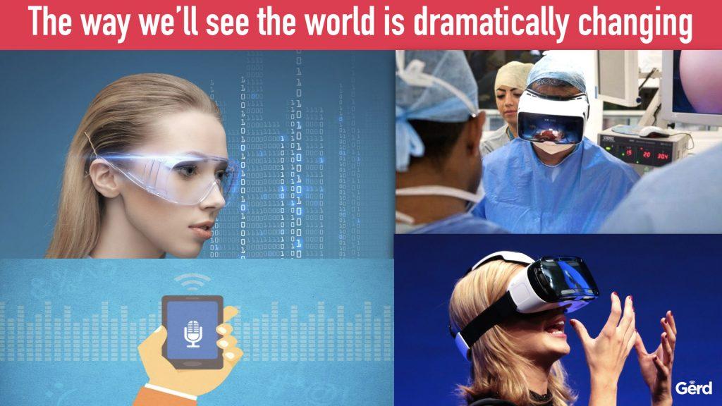 future-of-humanity-business-gerd-leonhard-portugal-digital-summit-public-005