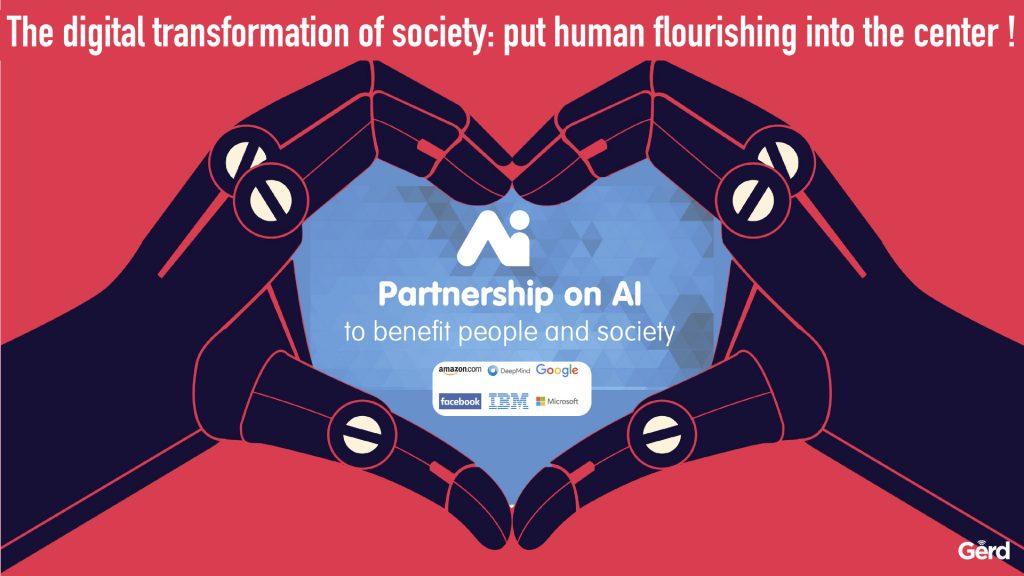 future-of-humanity-business-gerd-leonhard-portugal-digital-summit-public-037