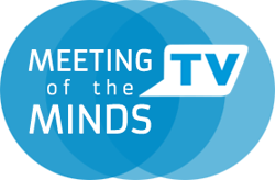 tumblr_static_meetingoftheminds_logo