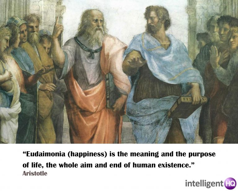 the pursuit of truth by socrates While abraham saw right as binding on god and man, socrates regarded truth as ruling over man and god such a way of looking at truth, at the quest of truth, at the rational pursuit, and its corollary of knowledge and wisdom, may or may not be shared by modern man.