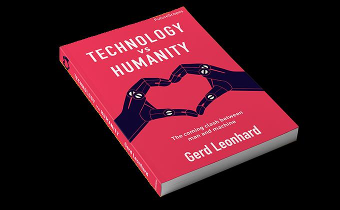 Picture Thumbnail Futurist Gerd