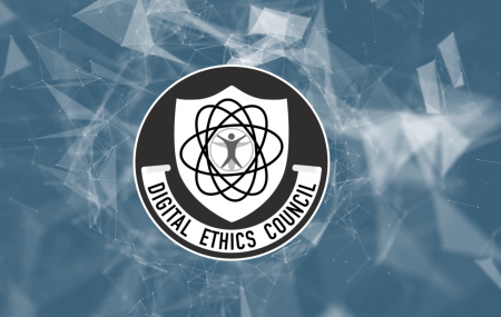Future ethics cryptocurrency 27 may