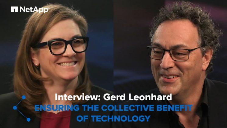 Gerd Leongard Blog Featured Img