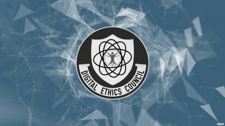 Futurist Gerd: Proposing a digital ethics council