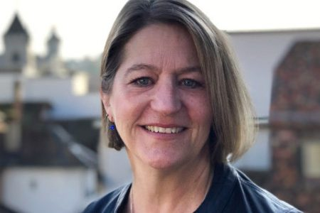 Stephanie Amsler