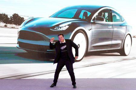 Futurist Gerd: Tesla Autopilot Neural Net