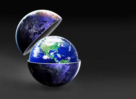 Futurist Gerd: Is the World much better today?